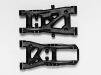 Tamiya 51104 TRF416 / TB Evo4 Hard Suspension Arms (Front + Rear)