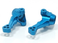 Square STV-35MS Aluminum Knuckles for Tamiya TRF 416/417/418/419