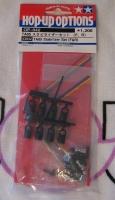 Tamiya TRF416 / TA05 Stabilizer Set F+R