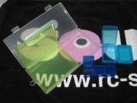 Xenon BOX-1005 Box for small plastic parts